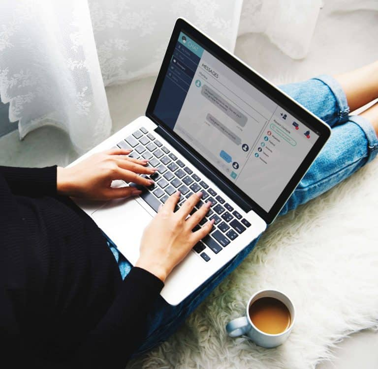Chat With a Doctor Online