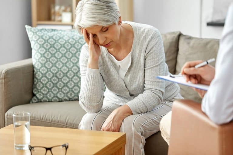 What is Grief Counseling?