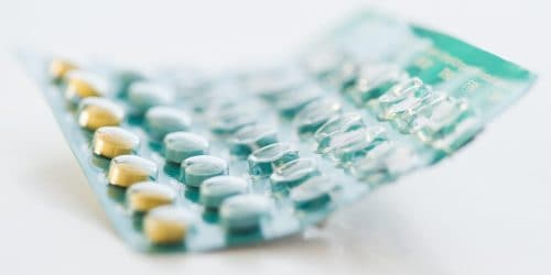 Free Contraception Improves Access for Millions of Women