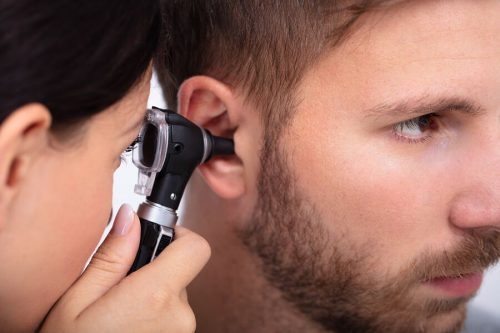 How Long Does an Ear Infection Last?