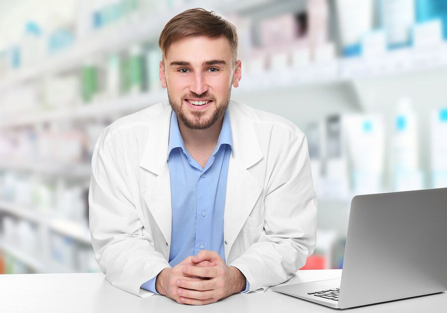 Get UTI Medication Online