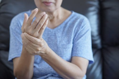 What is Arthritis? Causes, Symptoms, Treatment and Types
