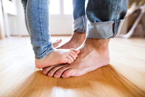 What is Gout? Learn the Definition of Gout