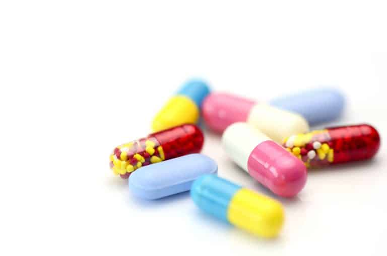 Common Medications That Cause Weight Gain