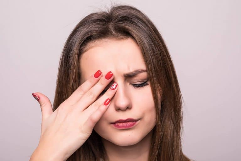 Stress and Anxiety: Causes, Symptoms & Treatments