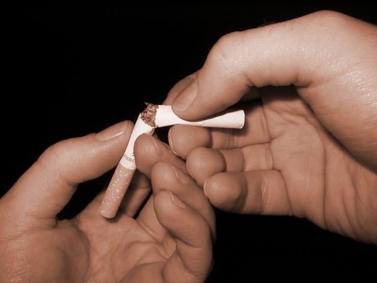 How to Quit Smoking: A Doctor's Perspective