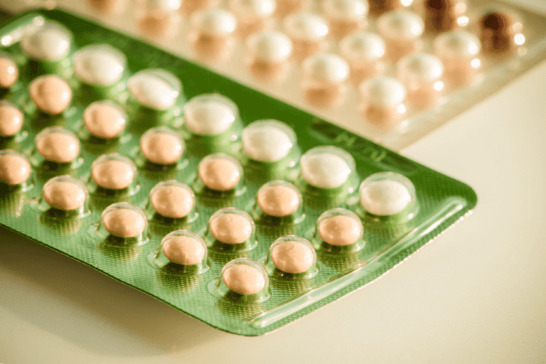 Why Don't Women Get On Birth Control When It's Free?