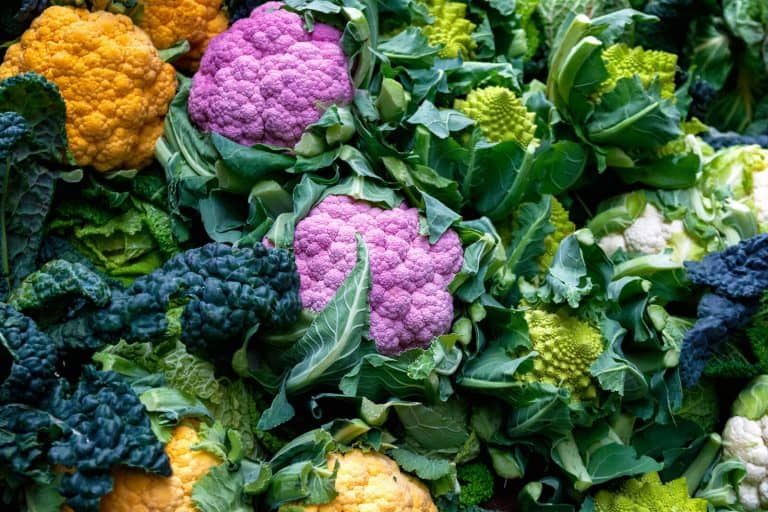 Broccoli vs. Cauliflower: Which Should You Choose for Health?