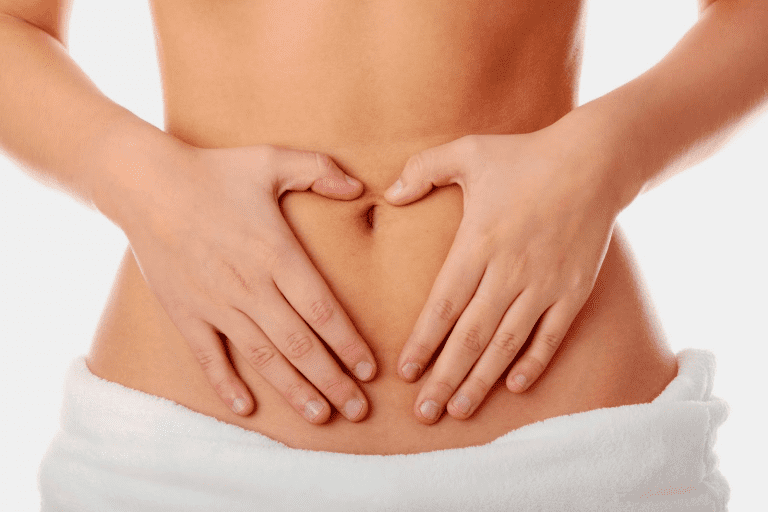 What Are the Signs of Appendicitis?