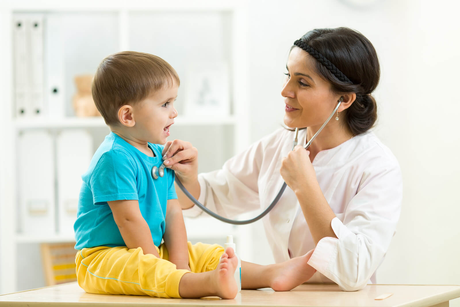 Happy Mother's Day to All Dr. Moms - PlushCare