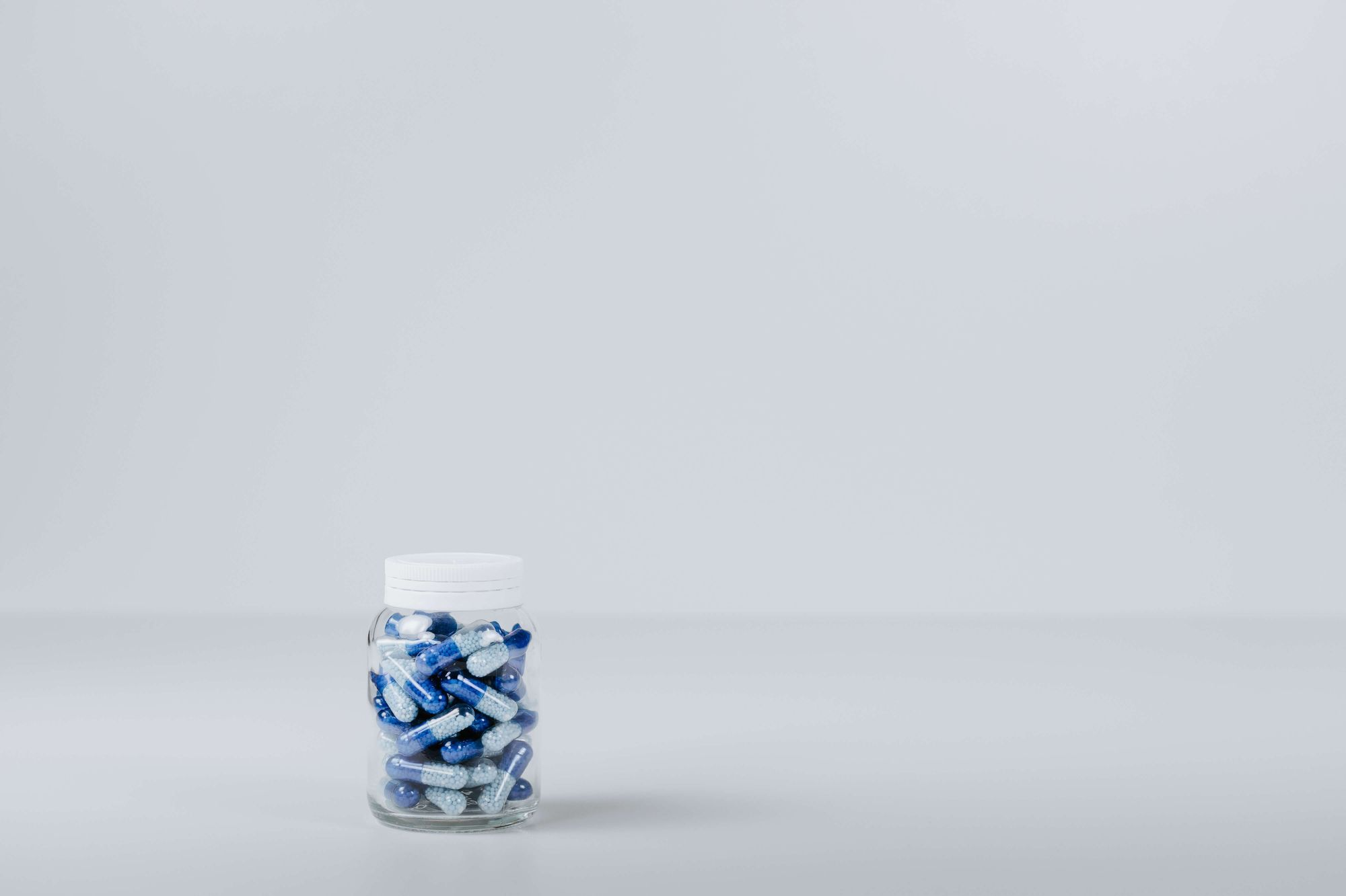 Can You Get an Amlodipine Prescription Online?