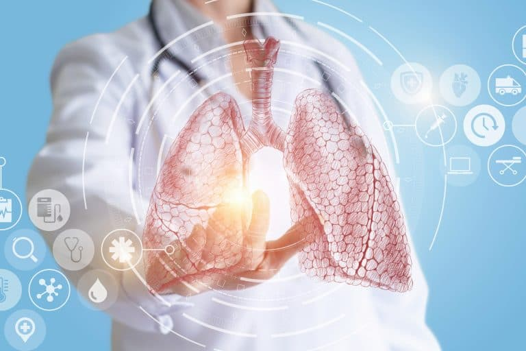 Pneumonia: Signs, Symptoms, Treatments and More