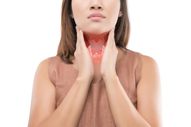 Myths and Facts About Thyroid and Weight