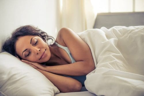 Five Tips for Excellent Sleep