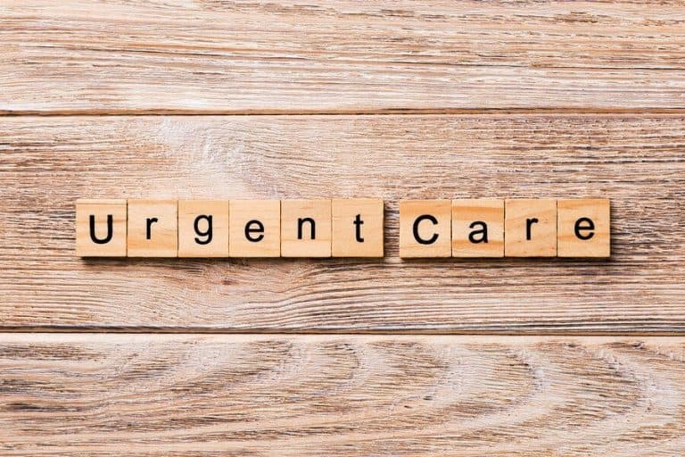 Is Urgent Care Covered by Medicare?