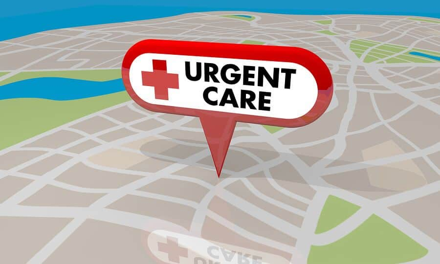 What Can You Get Done at Urgent Care?