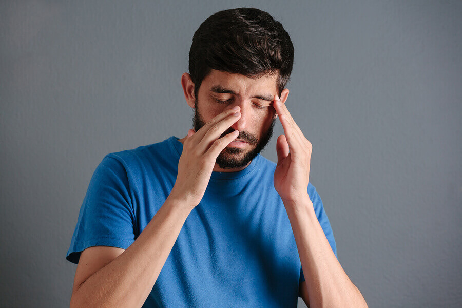 Antibiotics For Sinus Infection
