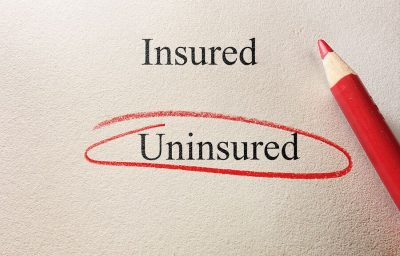 Doctors For Patients Without Insurance