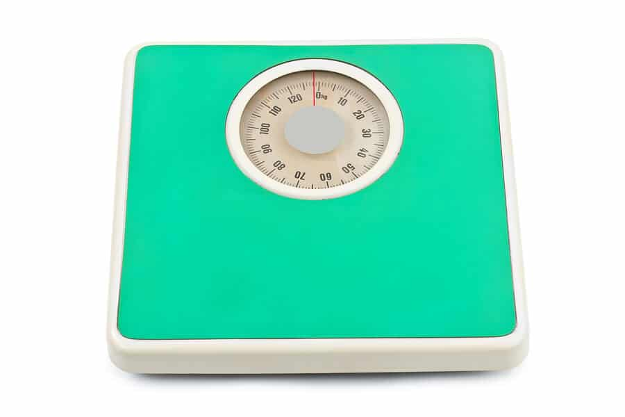 Should You See a Doctor for Weight Loss?