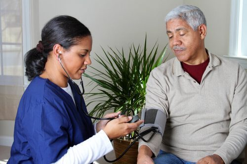 Study Shows Home-Based Care is More Affordable and Has Better Patient Outcomes