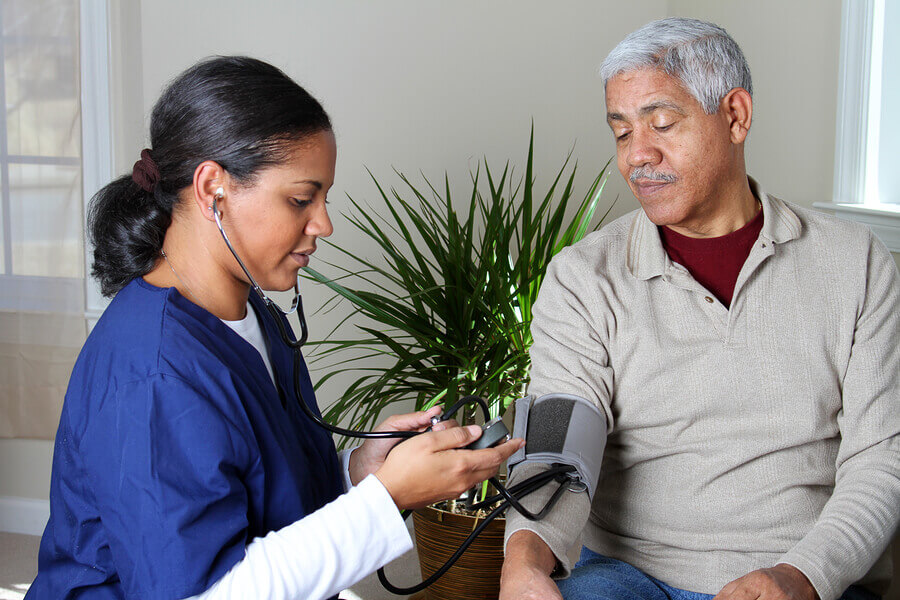 home-based-care