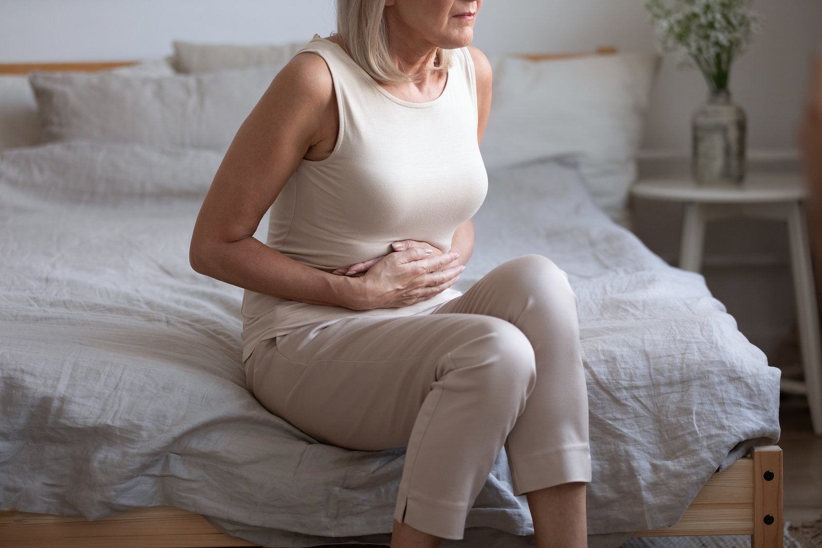 Does Gut Health Affect Anxiety?