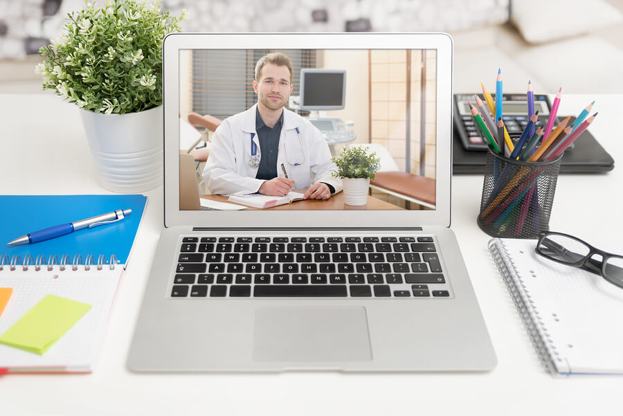 make-the-most-of-online-doctor-appointment