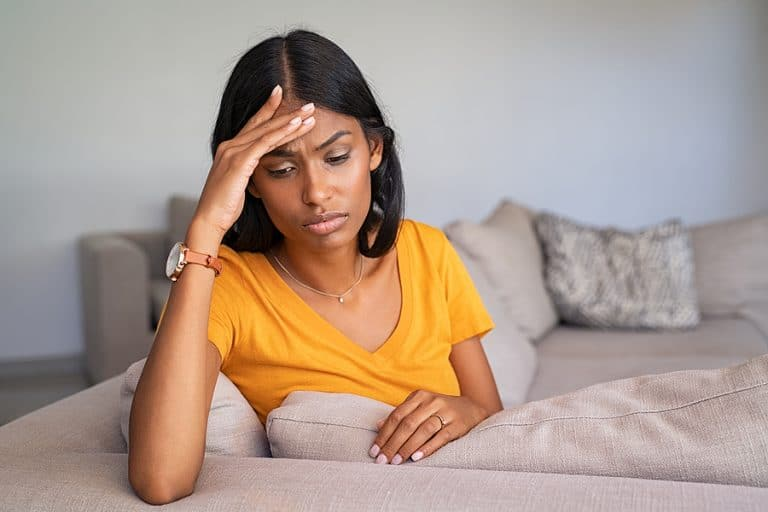 Sleep Anxiety Symptoms, Treatments, and More