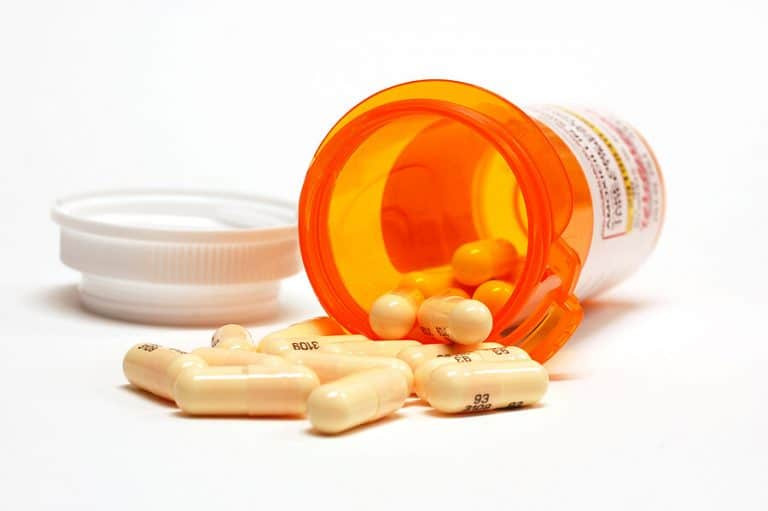 Can I Get Trazodone Prescribed Online?