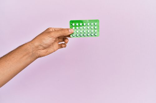 Lo Loestrin Fe Birth Control Review