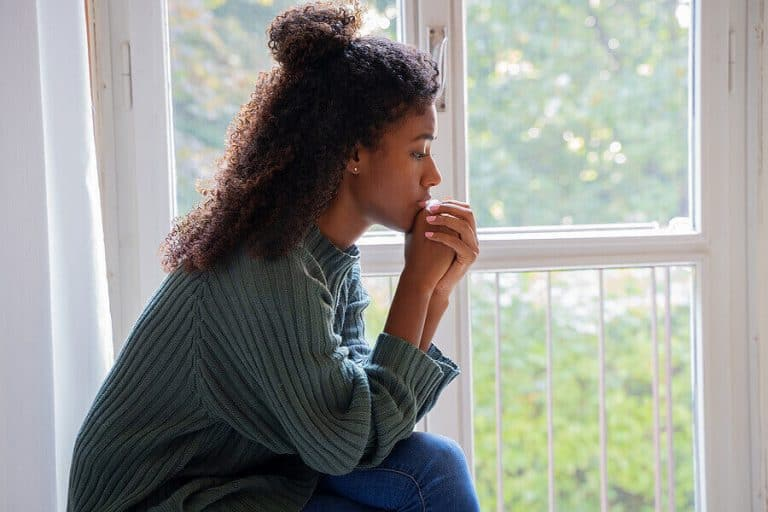 Depression and Anxiety Symptoms and Treatment