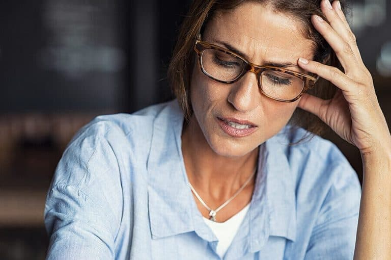 What is the Best Treatment for Anxiety?