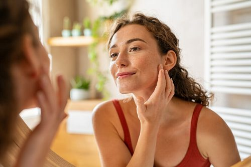 What is Skin Inflammation?