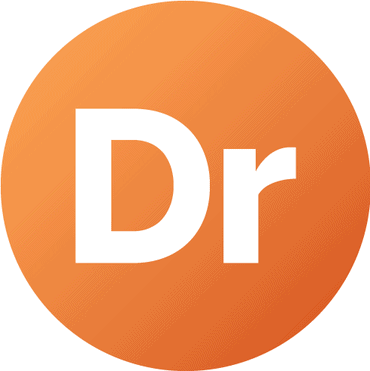 EverydayDoctor – A New Trusted Health Information Site by PlushCare